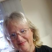 Barbara M. - Muskogee Babysitter