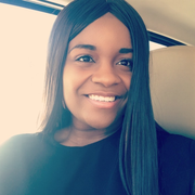 Johnashia R., Nanny in Carthage, NC with 2 years paid experience