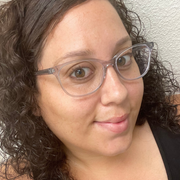Sabrina E., Babysitter in Lancaster, CA with 8 years paid experience