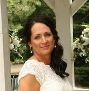Angelique S. - Richfield Babysitter