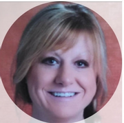 Jessica B., Babysitter in Lincoln, NE with 15 years paid experience