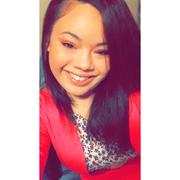 Arionna M. - Bellevue Babysitter