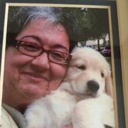 Annie C. - Apopka Pet Care Provider