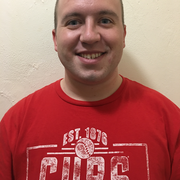 Brody G. - Dubuque Pet Care Provider