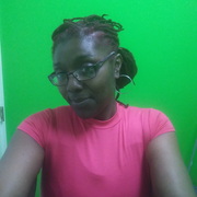 Takiesha N., Nanny in Greenville, NC with 5 years paid experience