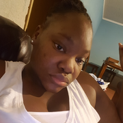 """Dria J. - Terrell <span class=""""translation_missing"""" title=""""translation missing: en.application.care_types.child_care"""">Child Care</span>"""