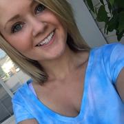 Nicole J. - Big Rapids Babysitter