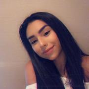 Alexandria L. - San Angelo Babysitter