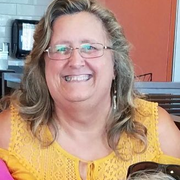 Sally Y., Care Companion in Crestview, FL with 30 years paid experience