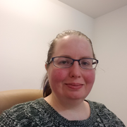 Misty P., Pet Care Provider in Olympia, WA with 1 year paid experience