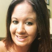 Rachel D. - Torrington Babysitter