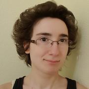 Angelica V. - Portola Pet Care Provider