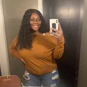 Danesha J., Babysitter in San Diego, CA with 0 years paid experience
