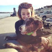 Kaleigh Brothers B., Pet Care Provider in Lowell, MA with 5 years paid experience