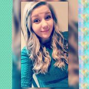 Chelsea P. - Kirkland Babysitter