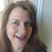 Amy M., Babysitter in New Braunfels, TX with 2 years paid experience