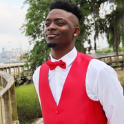 Javante M., Babysitter in Charleston, SC with 9 years paid experience