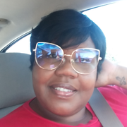 Sheana K., Nanny in Overland Park, KS with 8 years paid experience
