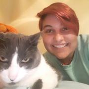 Alannah G. - Starkville Pet Care Provider
