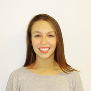 Hannah M., Nanny in Downers Grove, IL with 5 years paid experience