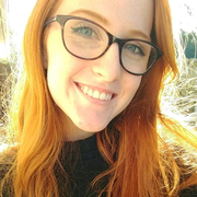 Hannah G. - Milton Babysitter