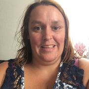 Rebekah H., Babysitter in West Chester, OH with 3 years paid experience