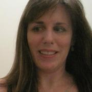 Patricia Carney C. - Tinley Park Care Companion