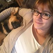 Stevie K. - Springfield Pet Care Provider