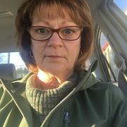 Natalie M. - Albuquerque Babysitter