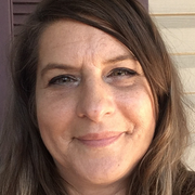 Angie C., Babysitter in Owensboro, KY with 33 years paid experience