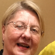 Maryclare S. - Festus Care Companion