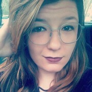 Danielle D. - Rydal Pet Care Provider