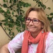 Latifa B., Care Companion in Alexandria, VA 22302 with 3 years paid experience