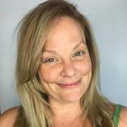 Amy P. - Sabillasville Pet Care Provider