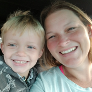 Danielle A., Babysitter in Eagle River, AK with 0 years paid experience