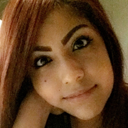 Marisol A., Babysitter in Houston, TX with 2 years paid experience