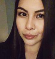 Cassandra C. - San Juan Nanny