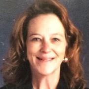 Edie K. - Arlington Nanny