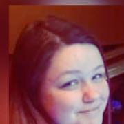 Dakota M., Babysitter in Snohomish, WA with 6 years paid experience