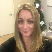 Shelly P., Babysitter in Euless, TX with 20 years paid experience