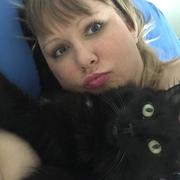 Heather W. - Plainfield Pet Care Provider