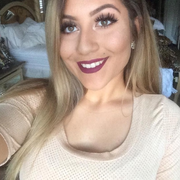 Sarai G. - Miami Babysitter