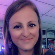 Alisha S., Care Companion in Walnut, IL with 16 years paid experience