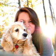 Brittany G. - Madison Pet Care Provider