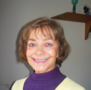 Rose D., Pet Care Provider in Crown Point, IN with 10 years paid experience