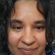Salisha N. - Hickory Babysitter