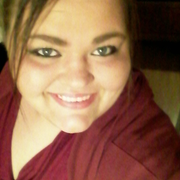 Kylie W., Care Companion in Vancouver, WA with 3 years paid experience
