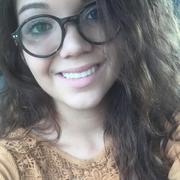 Sarah C. - Moultrie Babysitter