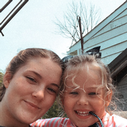 Riley T., Nanny in Franklin, LA 70538 with 1 year of paid experience