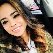 Julissa P., Babysitter in Fairfax, VA with 5 years paid experience